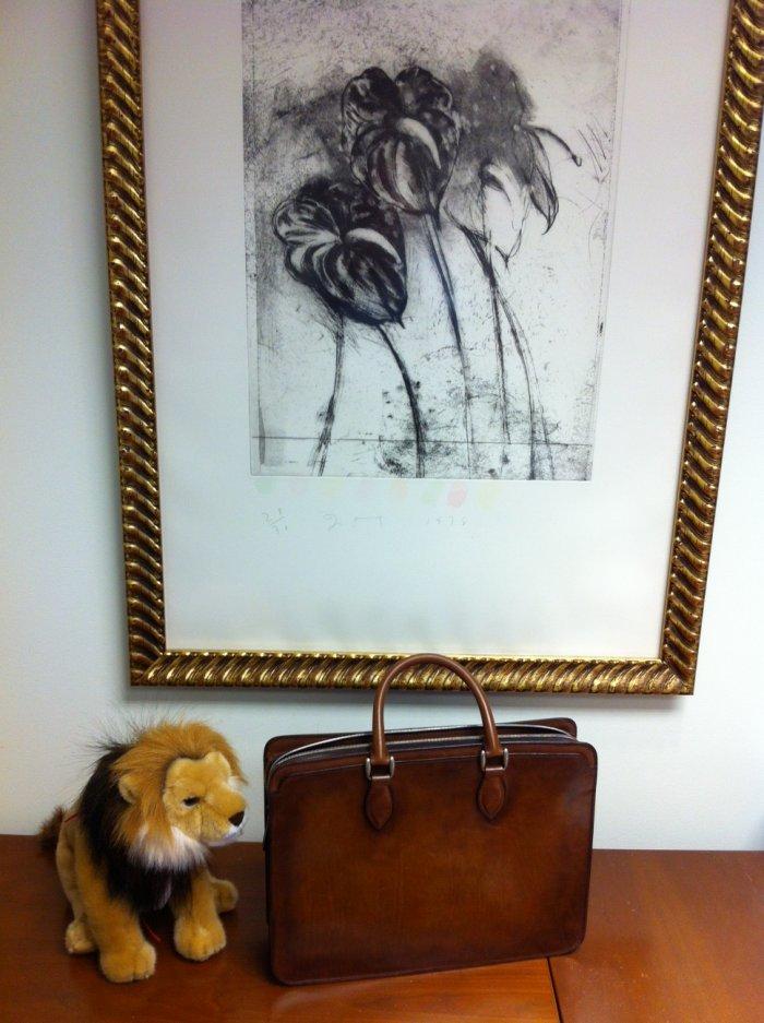berluti-lion.jpg
