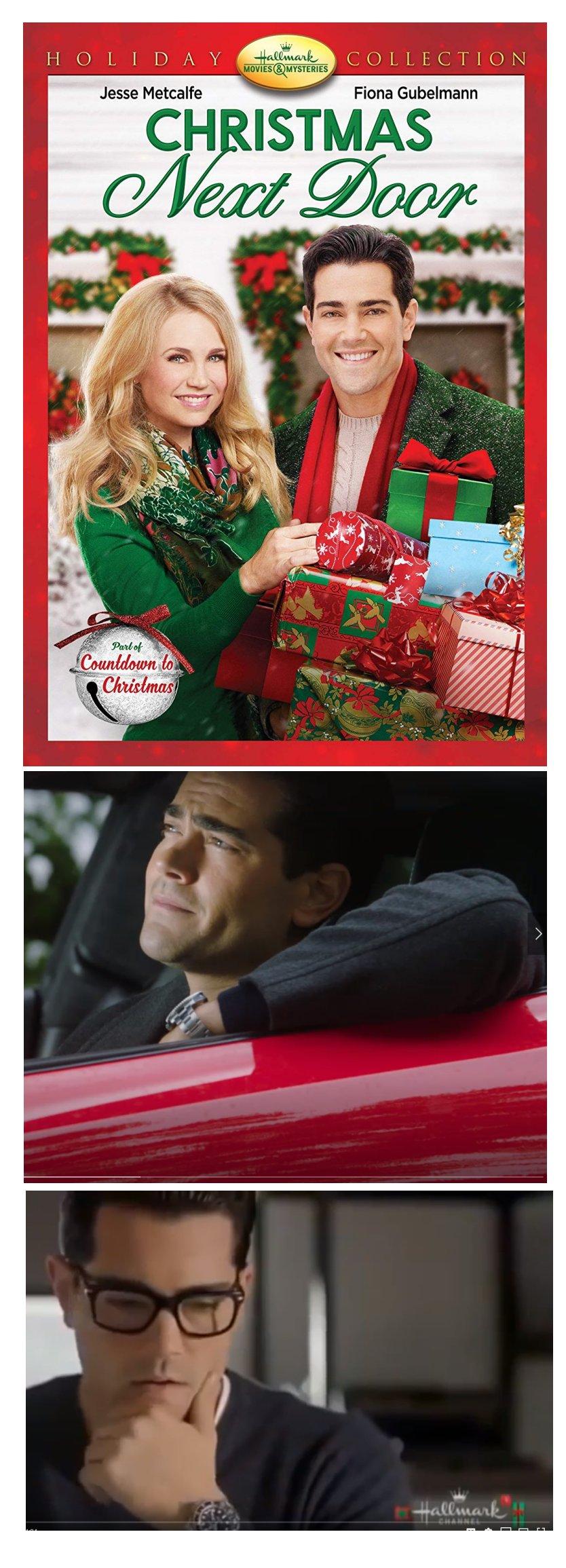 Christmas Next Door Hallmark.Timezone Public Forum Hallmark Channel Is A Treasure